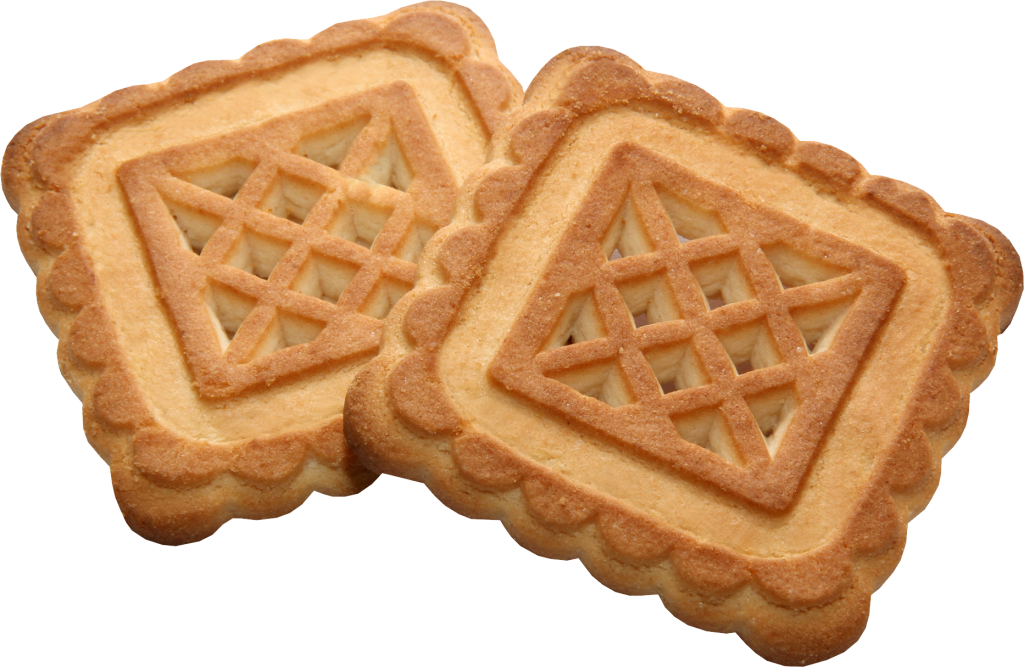 biscuit_PNG2.png
