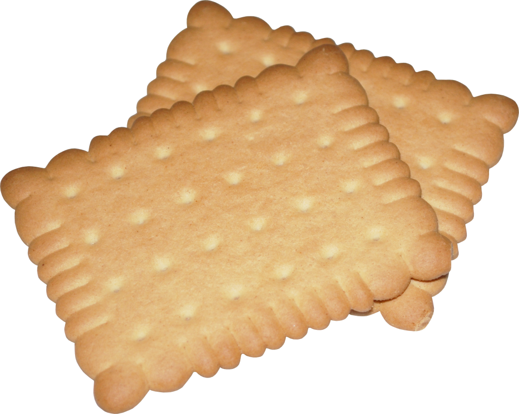 biscuit_PNG107.png